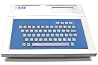 TOMY 16BIT g-basic搭載 ゲームパソコン ピュウ太 PT1000 オリジナル布ダストカバー[プレゼント セット]