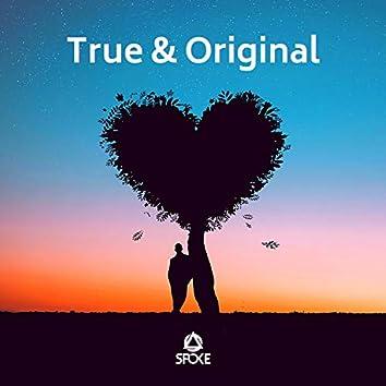 True & Original