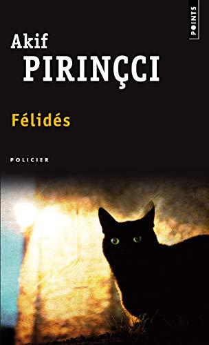 Felidae (Points policiers)