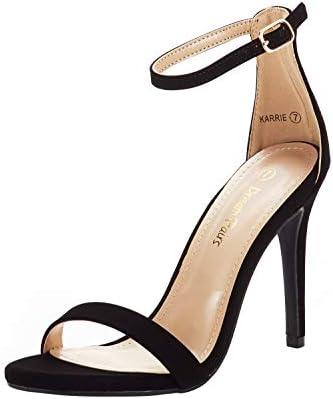 3 inch high heel _image4