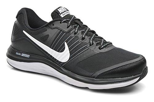 Nike Kids Dual Fusion X (Gs) Running Shoe 716892 001 (7)