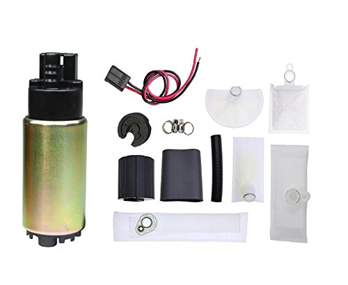 fuel pump for 2003 galant - 9