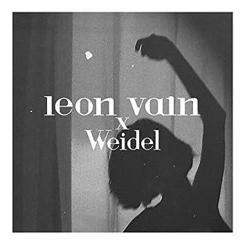 Losing My Breathe (feat. Weidel)