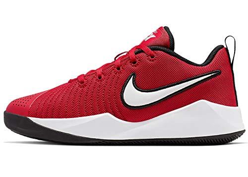 Zapatillas Baloncesto Niño  marca Nike