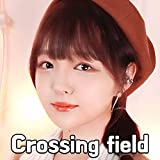 Crossing Field (Sword Art Online OP)