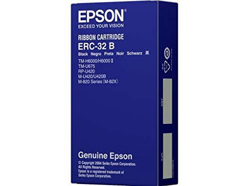 Epson C43S015371