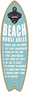beach house products