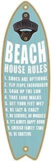 Best beach house rules Reviews