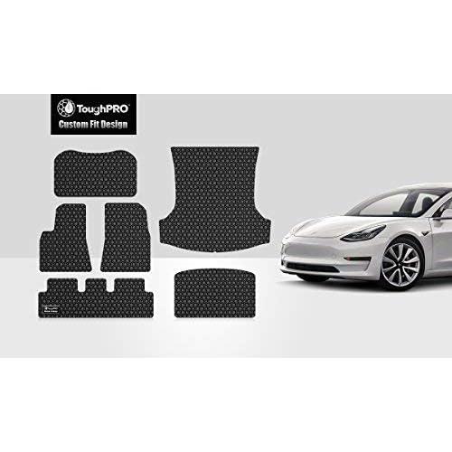 Tesla Accessory: Amazon com