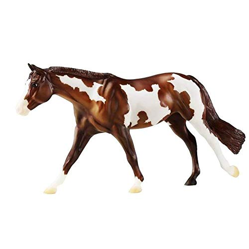 Breyer KODI - 2018 Flagship Model - Special Edition