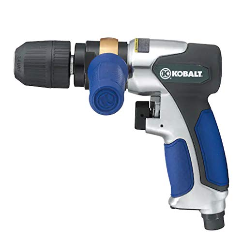 Kobalt Forward/Reverse Rocker Switch Air Drill