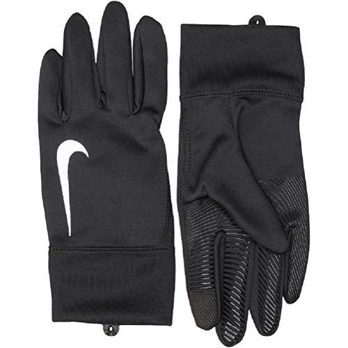 Nike Junior Jeugd Therma Grip Voetbal Veld Speler Handschoenen