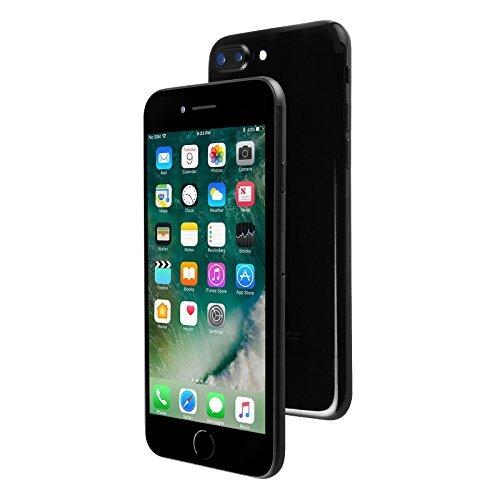 Iphone 7 Plus Rose Gold Amazon Com