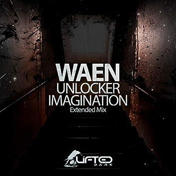 Unlocker & Imagination
