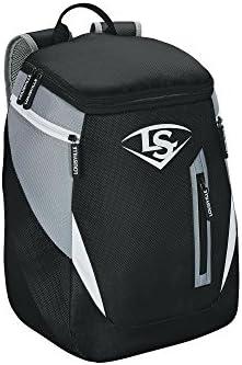 Louisville Slugger Genuine Stick Pack Black OS product image