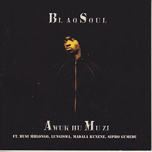 Isono Sami (Blaq Soul's Sofaya Mix)