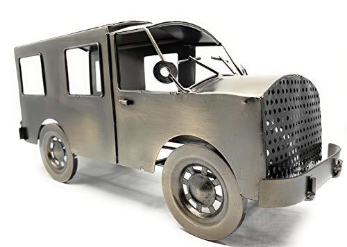 Gilde Wein Whiskey Halter LKW Truck Brummi - Limited Edition