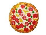 The Gummy Bear Guy (TM) | Giant Gummy Pizza (TM) (Original)
