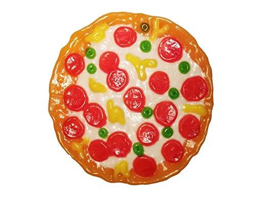 The Gummy Bear Guy (TM)   Giant Gummy Pizza (TM) (Original)