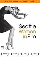 Seattle Women in Film [DVD] [Import]