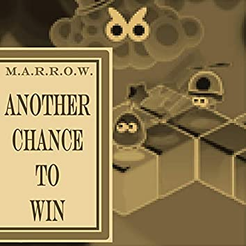 Another Chance to Win