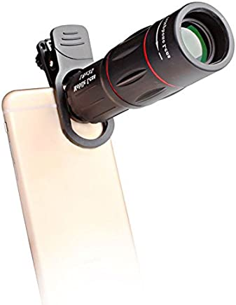 Amazon com: telescopes: Cell Phones & Accessories