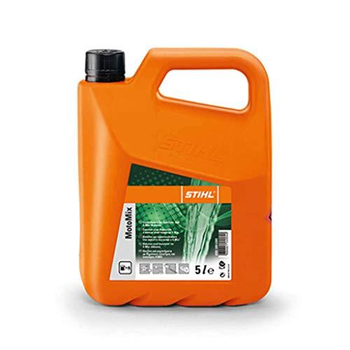 Stihl 0781 999 6301 Motomix Vorgemischter Kraftstoff