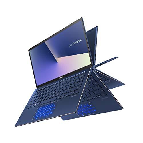 Meilleurs PC portable étudiants
