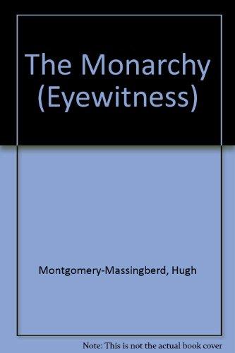 The Monarchy (Eyewitness)