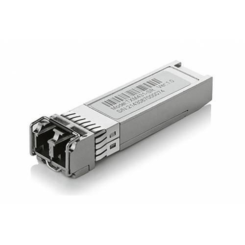 TP-LINK TXM431-SR network transceiver module