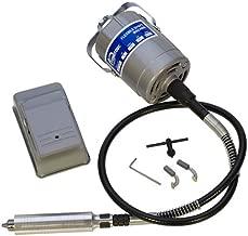 Flex Shaft System, 1/4 Horsepower Motor | HDP-150.00