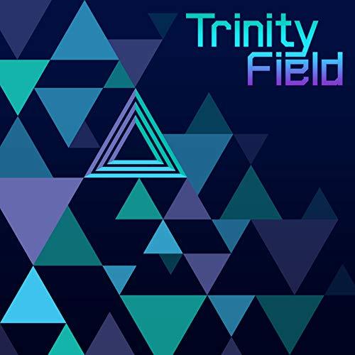 Trinity Field (M@STER VERSION)