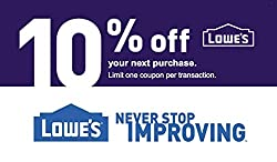 Lowes Moving Coupon 2019 Update  Generator  Make Your Move Easy