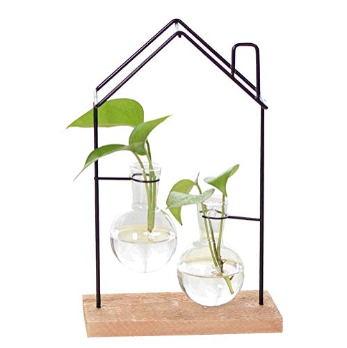 GH-YS Adornos Escultura, Hierro/Fuerte Dureza/Robusto/Duradero/Resistente a Altas Temperaturas/Dormitorio/Escritorio/Vinoteca Decorat