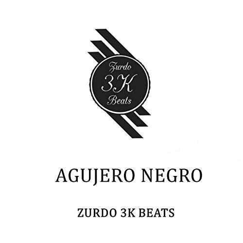 Zurdo 3k Beats