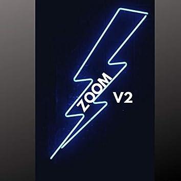 Zoom V2