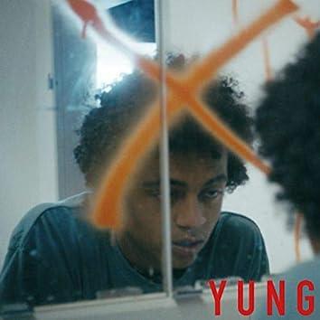 """YUNG 7"""""""