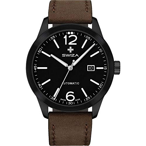Orologio - - SWIZA - 78061