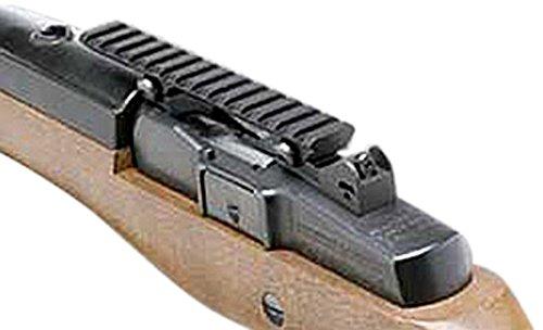 mini 14 stock tactical - 9