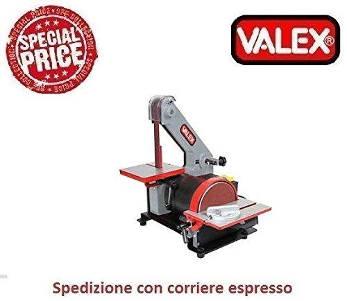 Valex lnd127