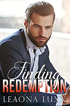Finding Redemption: Redemption Highway: Briarwood by [Leaona Luxx]