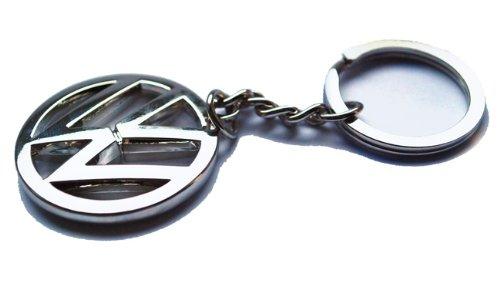 Volkswagen VW Schlüsselanhänger