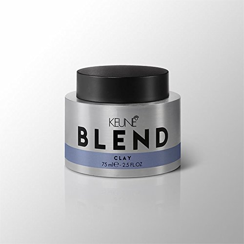 Keune Blend Clay 100ml
