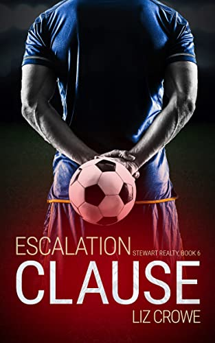 Escalation Clause: Stewart Realty Book 6 (English Edition)
