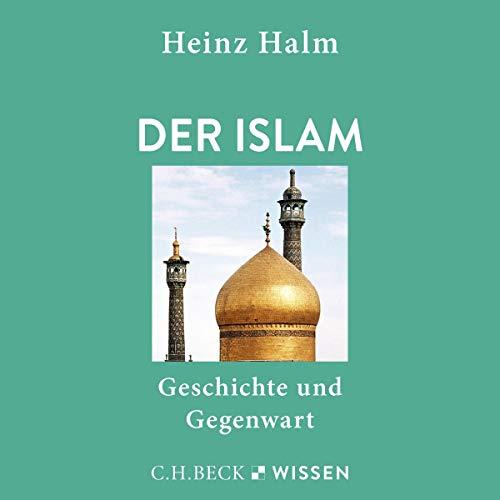 Der Islam Titelbild