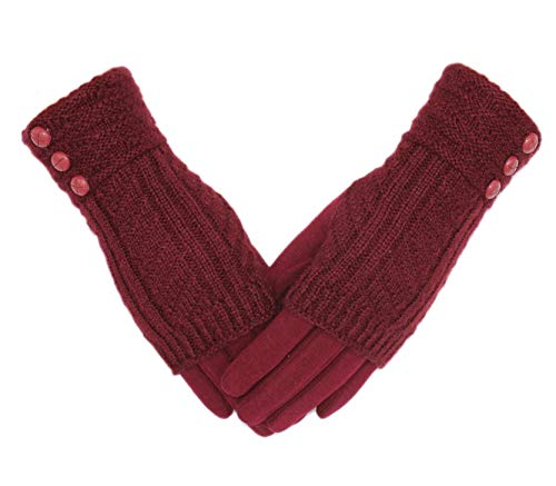 (50% OFF Coupon) Fingerless Gloves + Full Cotton Gloves 2in1 $6.50
