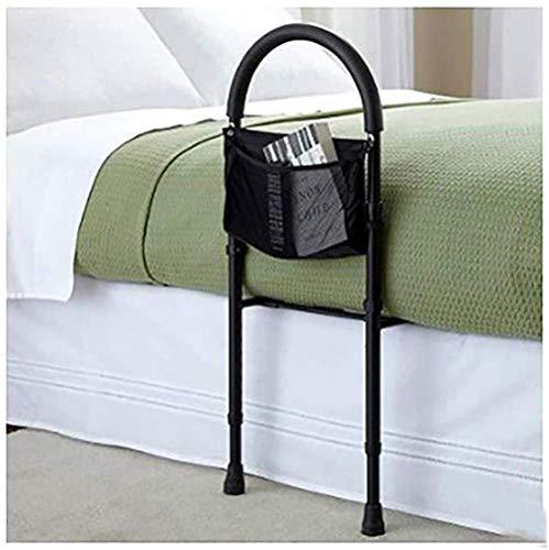 WYH Sicherheits-Handlauf für ältere Menschen, Bettgeländer, Zaun, ältere Menschen, Sturzschutz, Schutzgitter für Betten