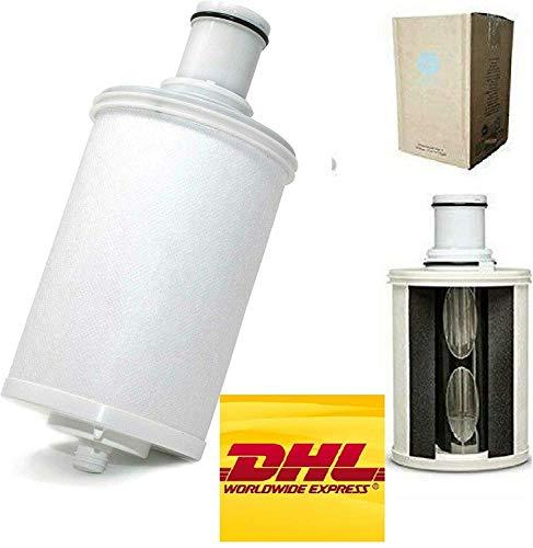 ESPRING UV-Licht-Wasser-Ersatzkartusche mit Vorfilter #100186