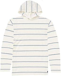 BILLABONG Men's Die Cut Pullover Hoody