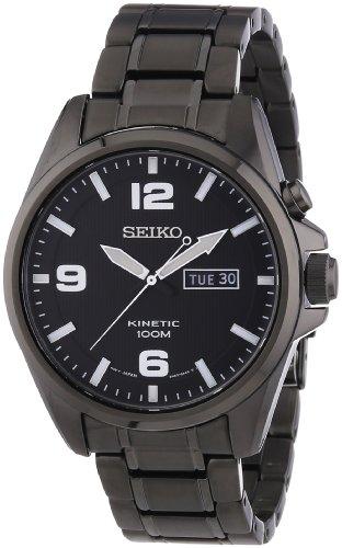 SEIKO SMY139P1